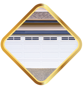 Golden Garage Door Repair Service Mendota, MN 651-342-8005